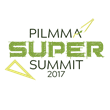 PILMMA Super Summit: A Blueprint to a Better Law Practice