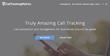 CallTrackingMetrics Launches Redesigned Website