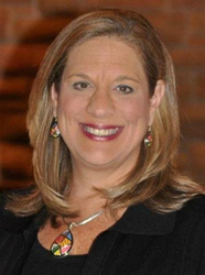 P. Joanne Ray, Chief Executive Officer