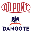Dangote Awards DuPont Clean Technology Contracts for New Oil Refinery in Nigeria