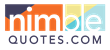 Nimble Quotes Achieves National Recognition