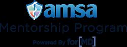 Mentor Program banner