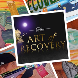 The Art of Recovery Film Festival