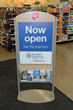 Florida Hospital Express Care at Walgreens Officially Opens in 15 Walgreens Locations Throughout Tampa Bay