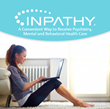 Online Therapy and Psychiatry in Montana