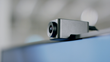 Huddly GO High-IQ Camera for Video Meetings is Now Validated for BlueJeans Huddle