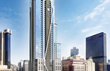FinTech Marketplace Wealth Migrate Announces Luxury Condo Give-a-way