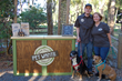 Local Couple Opens Pet Wants Business in Brevard County