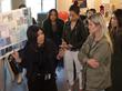 Jill Higashi-Zeleznik Appointed Chair of Fashion Design at Otis College