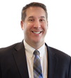 Brad Bjelke, CEO of UtahRealEstate.com