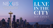 "Burrard Group & Realogics Sotheby's International Realty to Deliver Larger ""Sky Series"" Floor Plans at NEXUS Condominiums"