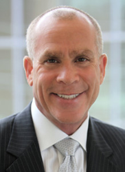 Prof. Mitchel P. Goldman, MD, Chairman of the CALECIM® Professional Medical Advisory Board