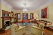 Celebrity Homes: Bob Dylan's Historic Harlem Townhouse Is For Sale
