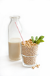 DuPont Nutrition & Health Introduces GRINDSTED® GELLAN MAS 100
