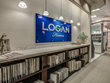 Logan Homes Opens Second Design Studio in Coastal South Carolina