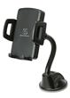 Scosche StuckUp™ Qi Wireless Charging Universal Window/Dash Mount