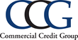 Commercial Credit Group Inc. Closes $259,707,000 Term Asset-Backed Security