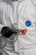 DuPont™ Tyvek® Fluid Applied WB+™ System-PPE