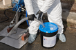 DuPont™ Tyvek® Fluid Applied WB+™ System-Bucket