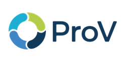 ProV International Opens office in Brazil
