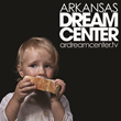 Dickinson Insurance & Financial Services Collaborates with Arkansas Dream Center to Say Goodbye to Childhood Hunger