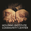 Duterte Insurance Group Collaborates with Holding Institute Community Center to Strengthen Laredo Communities
