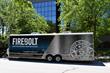 Firebolt Invites Companies Across North America to Its Revolution Roadshow