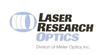 Laser Research Optics medical laser optics