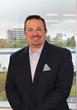 RapidScale Promotes Mark Szotkowski to Chief Strategy Officer