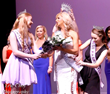 Carla Gonzalez from Oklahoma Crowned Ms. US World Elite 2017
