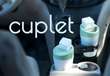 Cuplet, a Multifunctional Recycled Car Accessory, Expands Shipping Options and Hosts Live Stream on Kickstarter