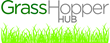 Grow your cannabis business with the leader, GrassHopperHub