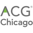ACG Chicago Logo