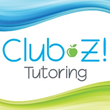 Club Z! In-Home and Online Tutoring and Test Prep