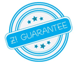 Our Z! Guarantee - The Right Tutor, Every Time, Guaranteed!