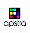 Apstra to Present at ONUG Fall 2017