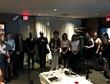 Junior League of Boston Awards $20,000 in Community Grants