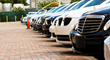 Florida Fine Cars offers 1,000 quality used cars for sale, available online at www.floridafinecars.com or by visiting its dealerships in Miami, West Palm Beach and Hollywood, FL.