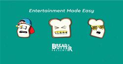 Bread N Butter Presents Chicago Nightlife Best Nightclubs in Chicago
