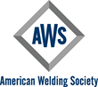 Uniweld Products, Inc. Participates In AWS Shipbuilding Conference in Portland, Oregon