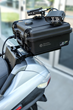 - Motoscan packs two ALPR cameras and a processing unit in a compact case for scooters