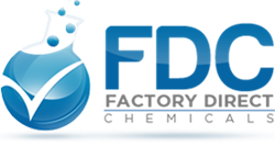 Factory Direct Chemicals