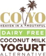 COYO Product Success Leads to Team Expansion