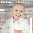 Mediaplanet and the Cleveland Clinic Join to Highlight Advancements in Health Care