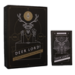 Deer Lord! - Hit Indie Card Game To Be Available Everywhere