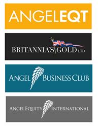 https://www.angelbusinessclub.com/