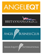 Angel EQT, the Angel Business Club's new investor service, kicks off in partnership with Britannia's Gold