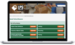 LPS Industries Launches a Hazmat Technical Resources Web Page
