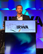 Stanley Consultants Named Employer of the Year by International Right of Way Association (IRWA)