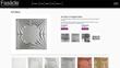 Fasadeideas.com product page